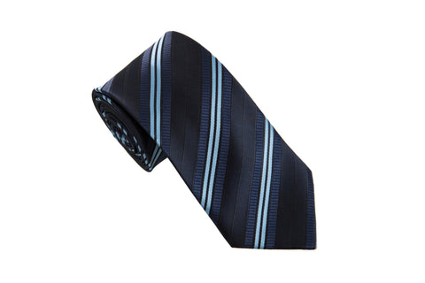 GC® Mens Ties 6032