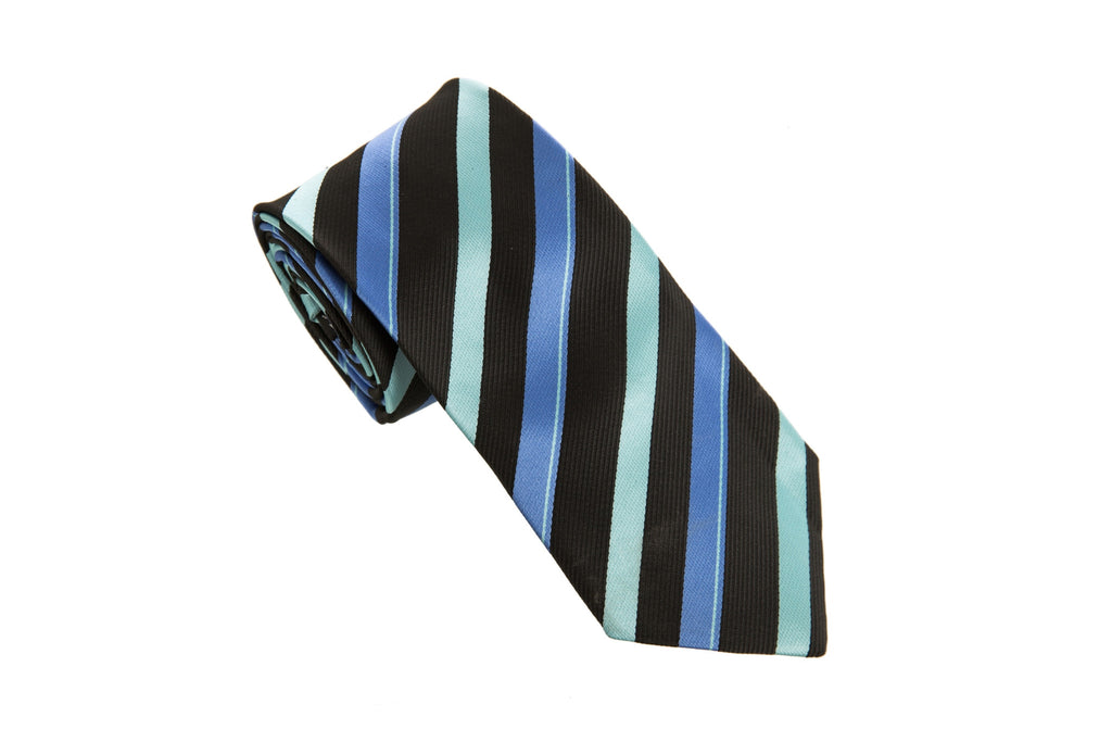 GC® Mens Ties 6033