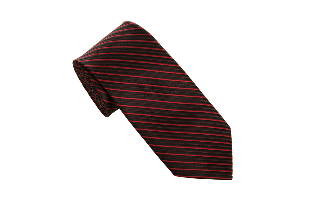 GC® Mens Ties 6034