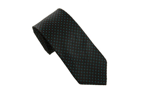 GC® Mens Ties 6036