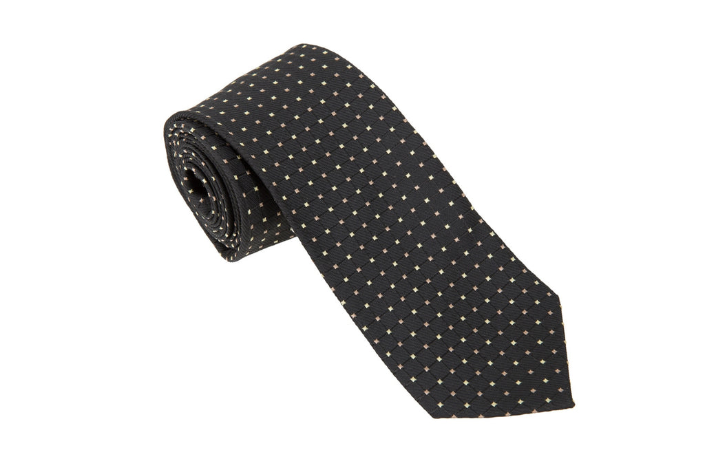 GC® Mens Ties 6038