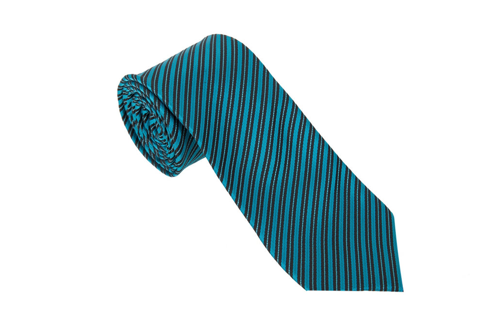 GC® Mens Ties 6039