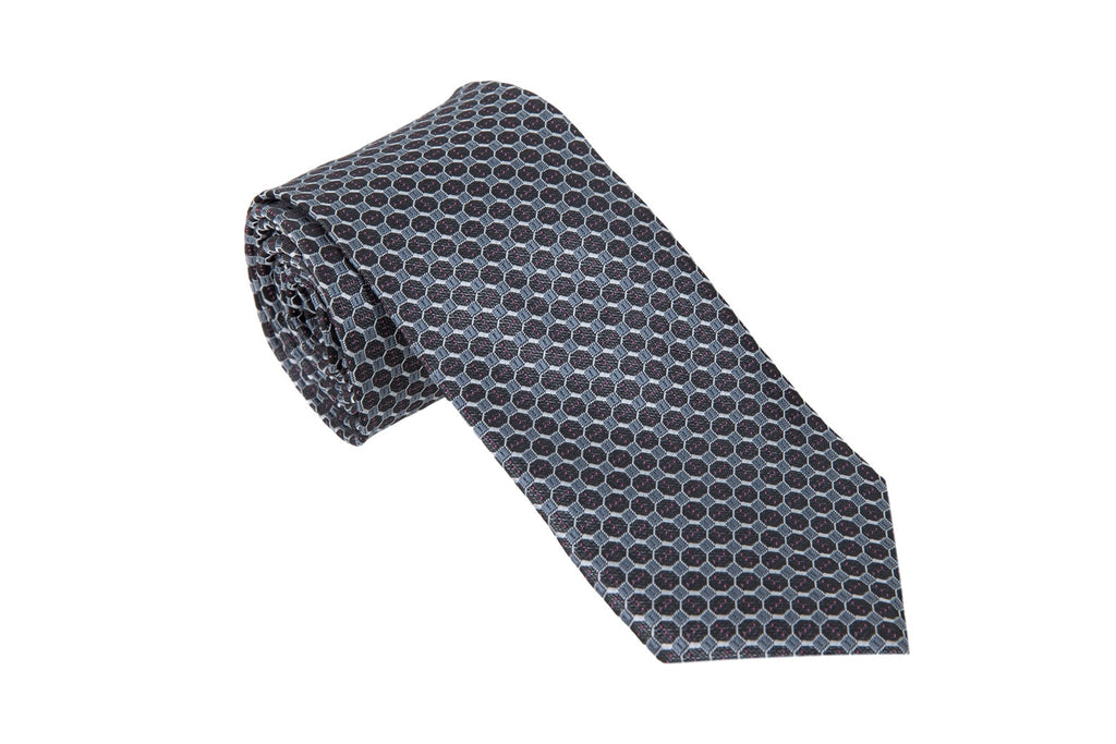 GC® Mens Ties 6043