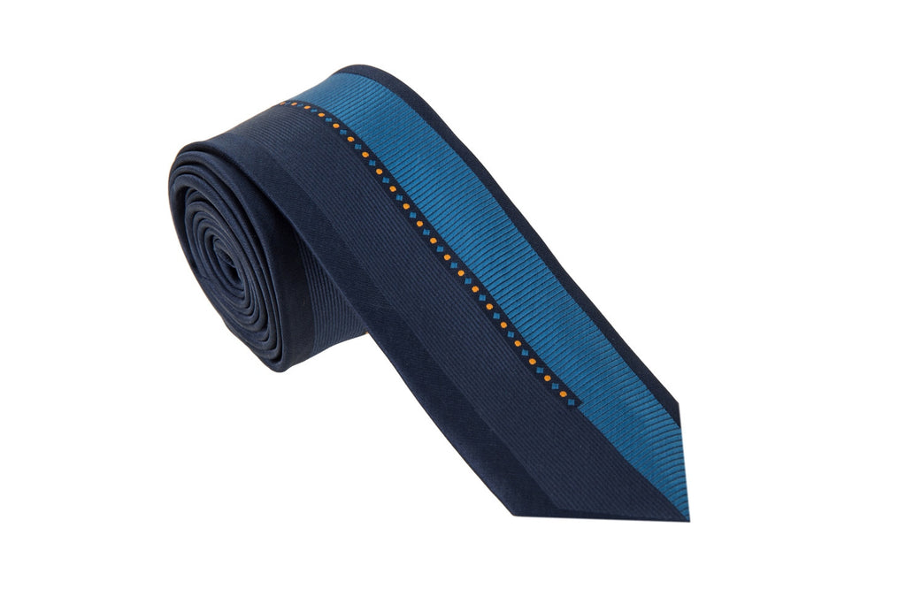 GC® Mens Ties 6045