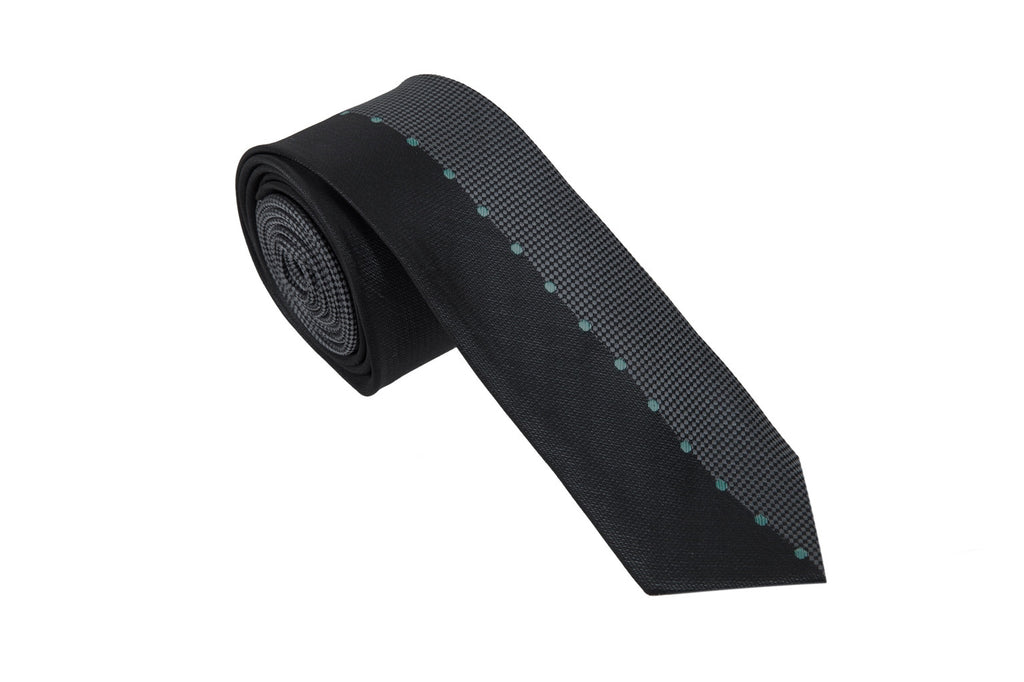 GC® Mens Ties 6050