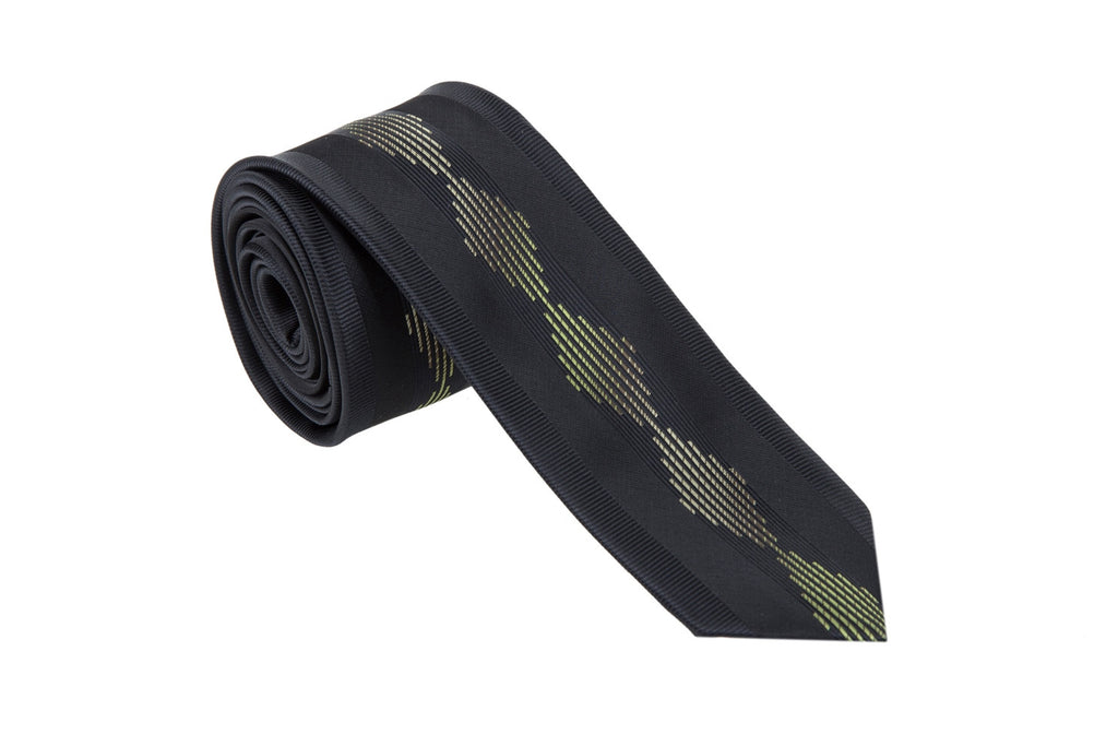 GC® Mens Ties 6052