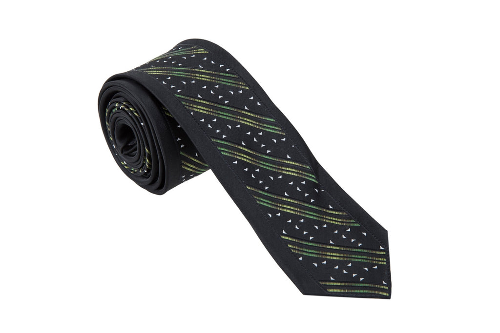 GC® Mens Ties 6054