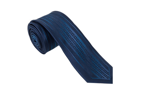 GC® Mens Ties 6055