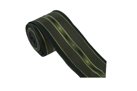 GC® Mens Ties 6058