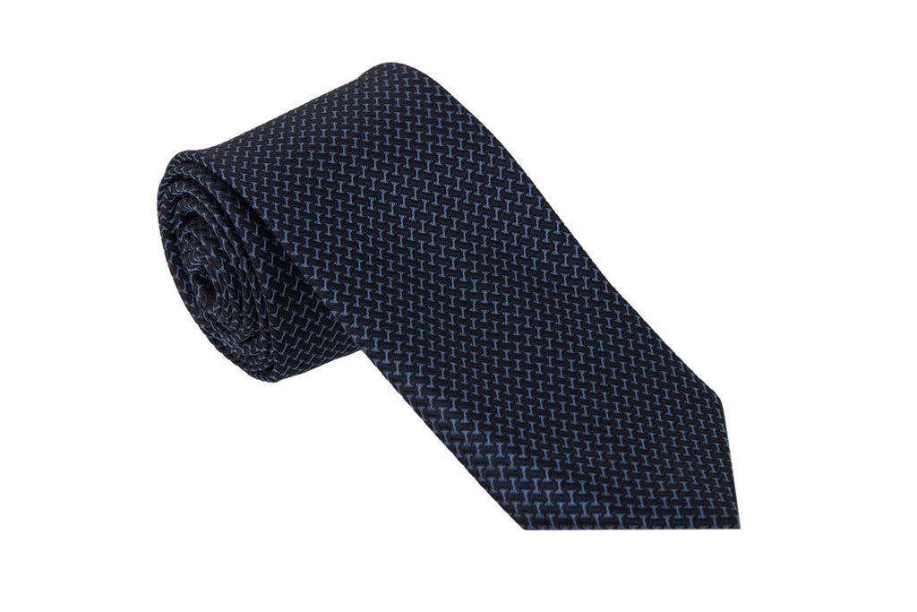 GC® Mens Ties 6059