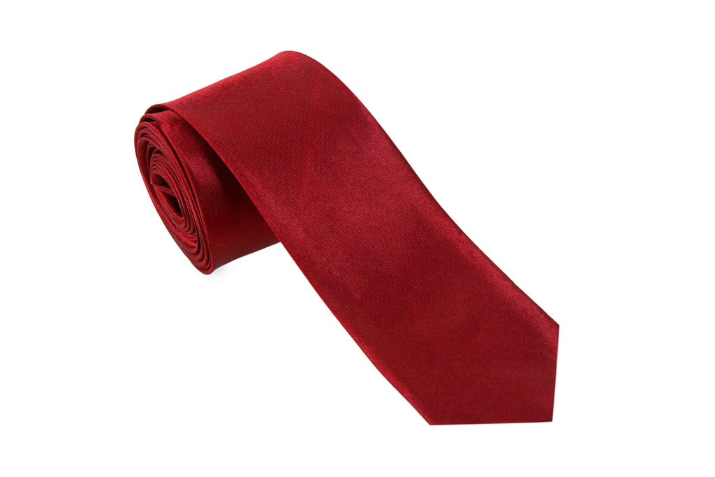 GC® Mens Ties 6061