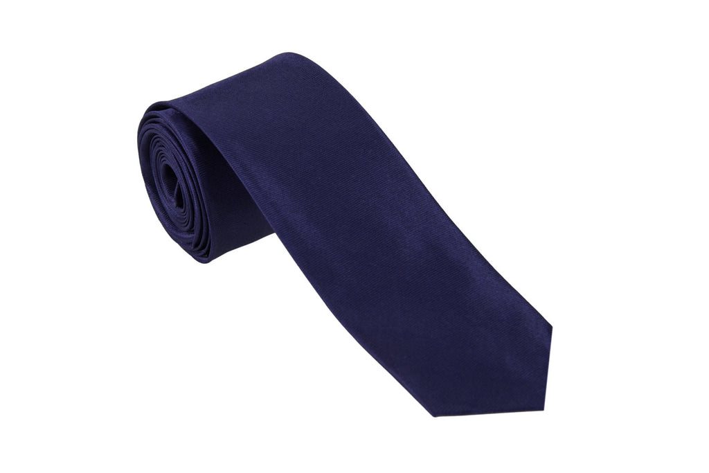 GC® Mens Ties 6062