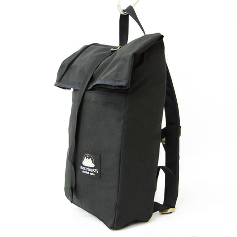 Custom KnappSack – Buck Products 906a5d0ffded0