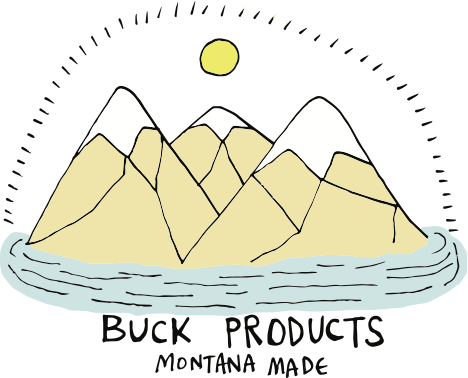 Buck Products