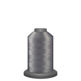 Glide Thread, Color #10CG3 Cool Grey 3