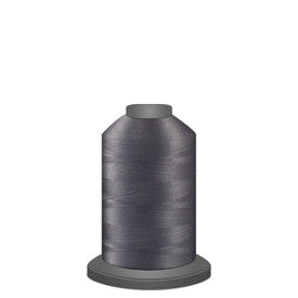 Glide Thread, Color #10CG7 Cool Grey 7