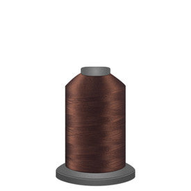 Glide Thread, Color #20469 Chocolate
