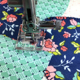 Janome Applique Foot