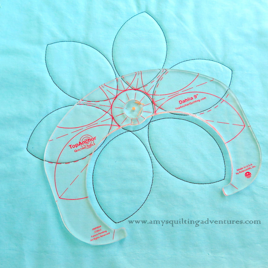 Products Amy S Quilting Adventures