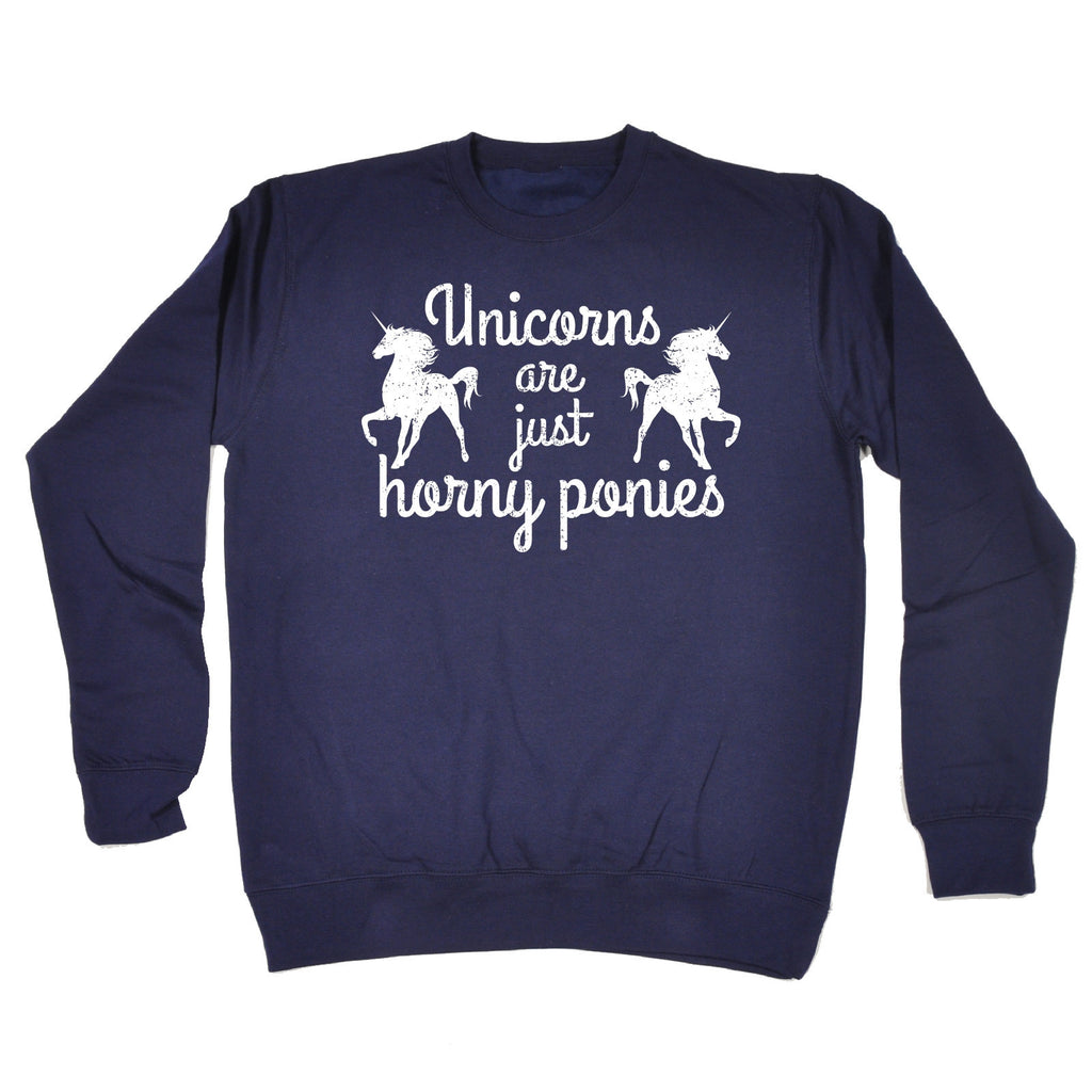 12 Jumpers to brighten your day