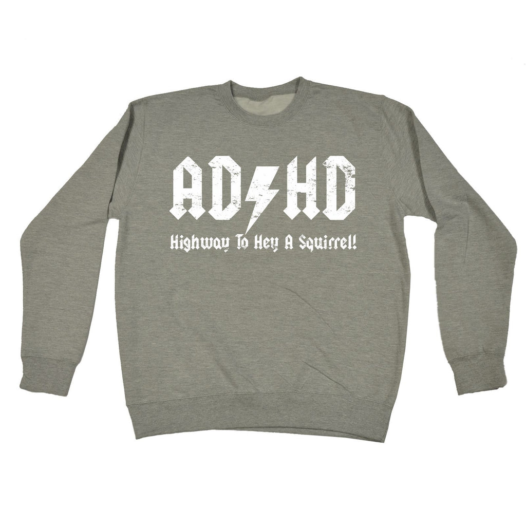 941c9a69a4928 Shop for Products at 123t T-Shirts   Hoodies  123t