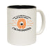 Banned Member I May Look Like I'm Listening ... Drumming Funny Mug