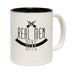 Open Water Real Men Dive Funny Scuba Diving Mug