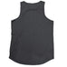 SWPS Grab Life By The Bells Sex Weights And Protein Shakes Gym Men's Training Vest