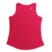 Adrenaline Addict Summit Or Plummet Rock Climbing Girlie Training Vest