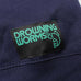 Drowning Worms Fishing Sweatshirt - Stand Out Fishing - Sweater Jumper