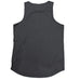 Personal Best Running Vest - Peace Running - Dry Fit Performance Vest Singlet