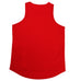 Personal Best Running Vest - The Voices In My Head Keep Telling Me To Go Running - Dry Fit Performance Vest Singlet