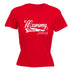 123t Women's Mummy Since ... Any Year Funny T-Shirt