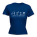 123t Women's I Ate Some Pi Funny T-Shirt