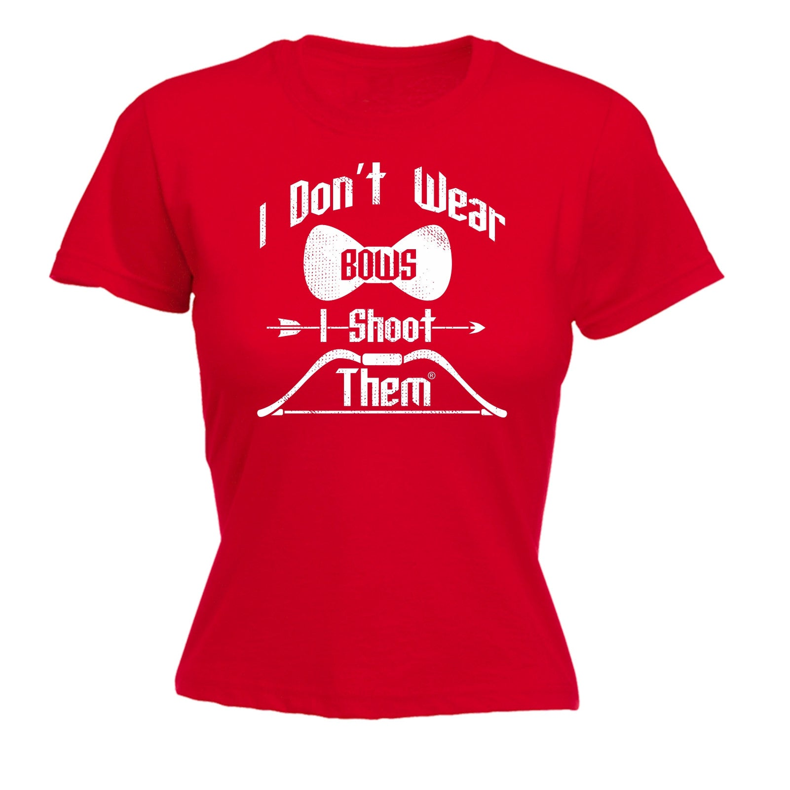Find great deals on eBay for bow hunting t shirt. Shop with confidence.