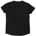 Women's SWPS - Lady In Streets Freak In Gym - Dry Fit Breathable Sports R NECK T-SHIRT
