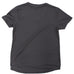 Women's SWPS - Gym Drug Of Choice - Dry Fit Breathable Sports V-Neck T-SHIRT