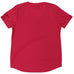 Women's SWPS - Id Flex But I Like This Shirt - Dry Fit Breathable Sports V-Neck T-SHIRT