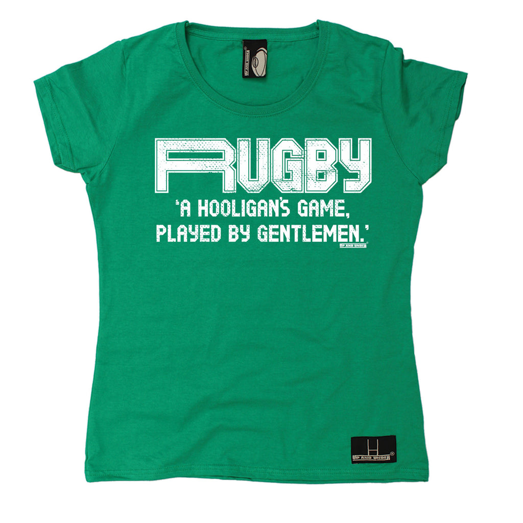 Details about  /Forwards Win Matches T-SHIRT Rugby Rugga Team Fashion Tee Funny birthday gift