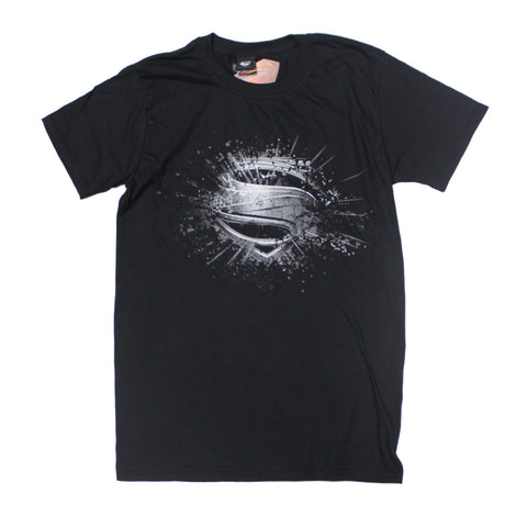 Superman Official T-Shirt