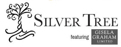 Silver Tree Collection