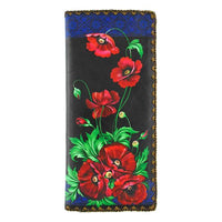 Poppy Design Wallets