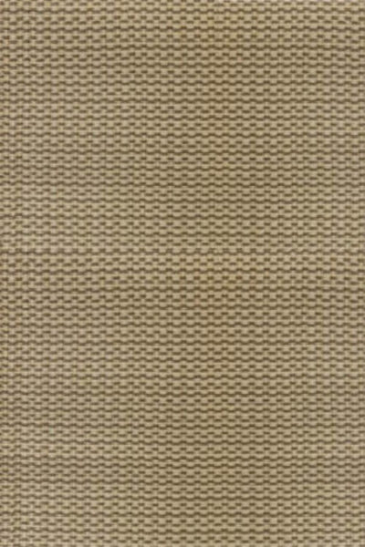 Mad Mats® Basic Umber Light