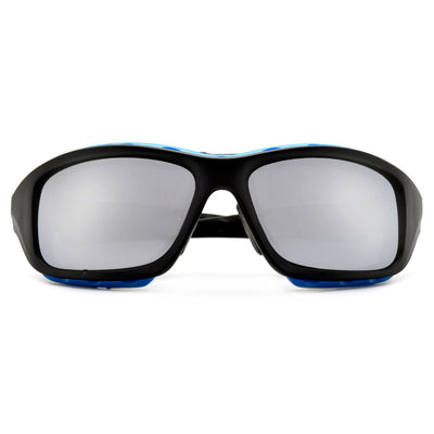 Ultra Comfort Fit Full Coverage Men's Shades