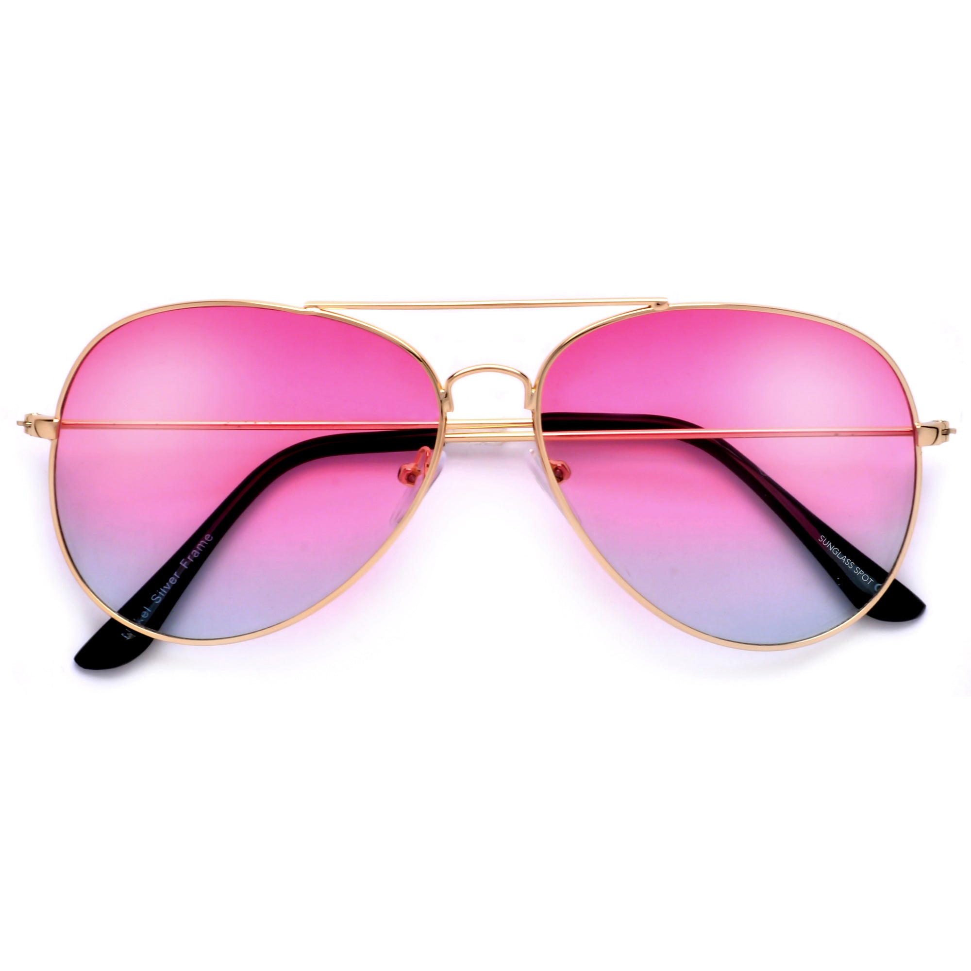 7b53b0d3cc https   sunglassspot.com  daily https   sunglassspot.com products high ...