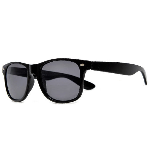 Original Classic Wayfarer Comfort Fit Flex Hinges Sunglasses