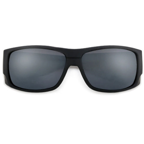Men's Action Ready Full Coverage Wrap Around Shades