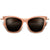 Sophisticated Chic Cat Eye Sunnies