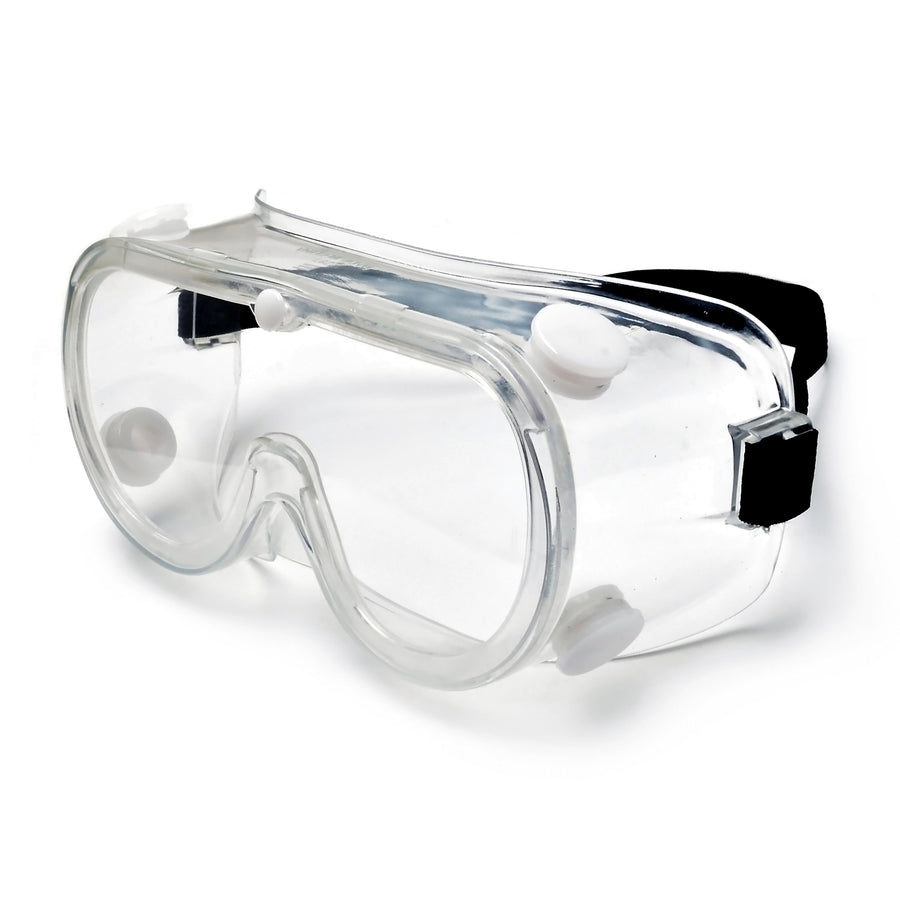 Full Coverage Eye Protection Goggles
