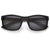 Polarized Men's Ultra Light Smooth Matte All Day Shades